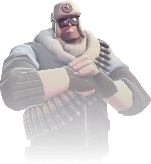 Team Fortress image
