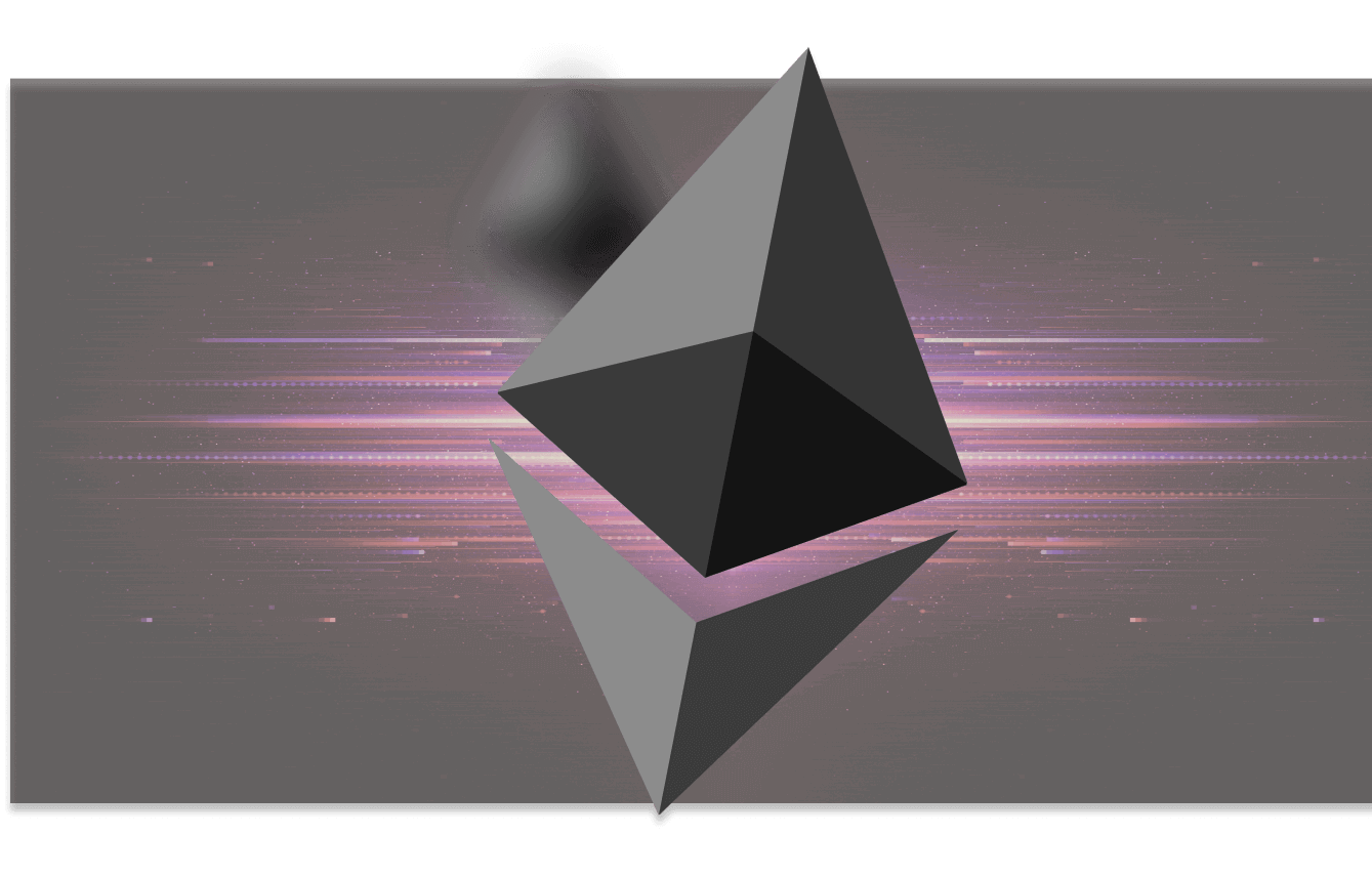 TRANSFER TOP-TIER ITEMS TO ETHEREUM